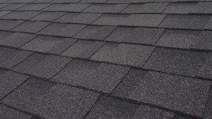 nav-image--Tri-Lam-Designer-Roofing