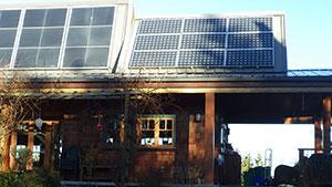 nav-image-Solar-Panels