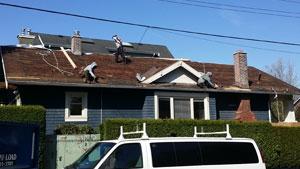 Repairs-Roofing-300×169